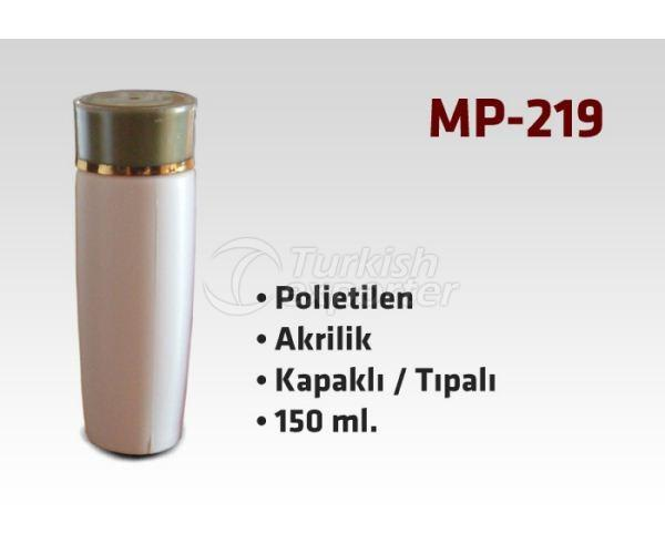 Plastic Packages MP219-B