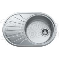 Sink - DR 77 1B 1D