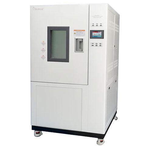 ILDAM Stability Test Cabin (Climatic -70 ° C / + 150 ° C)