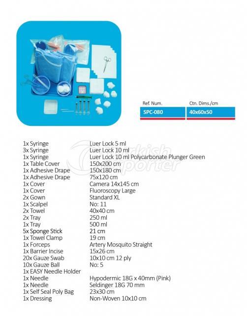 Radiology Pack