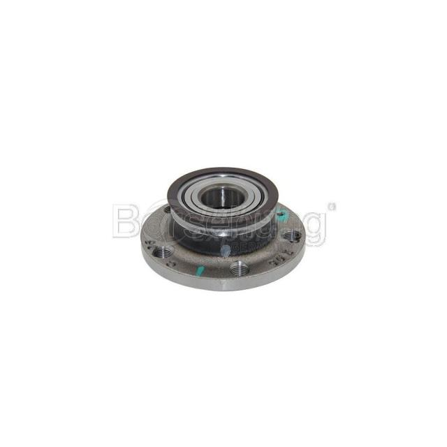 Skoda 6RD501611-BRS Spare Parts