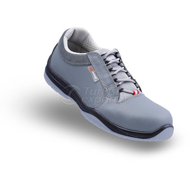 Shoes  SIDNEY RMK-72