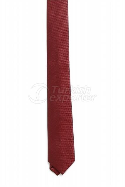 WSS Wessi Knit Tie