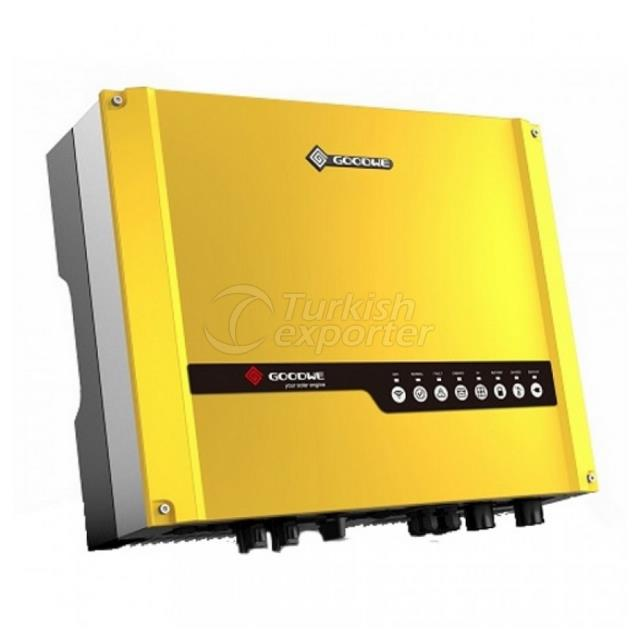GoodWe ES series On-Grid Inverters