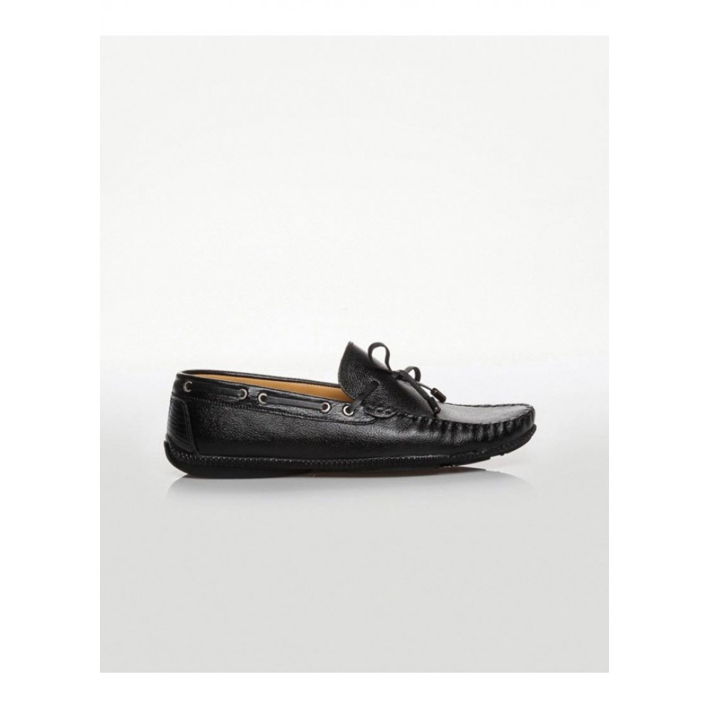 Man Loafer Shoes