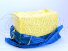 Cow Milk Butter 20 KG
