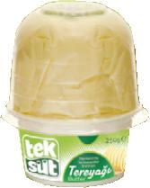 250 gr butter