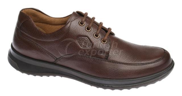 أحذية بالانس M 1850