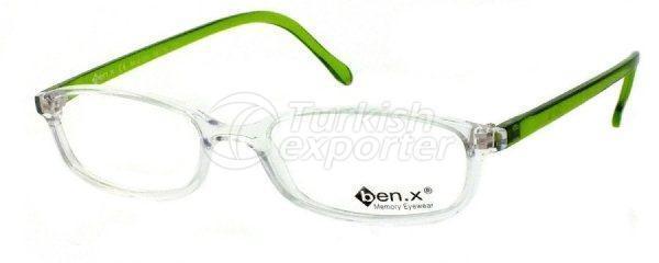 نظارات نسائية   204-19