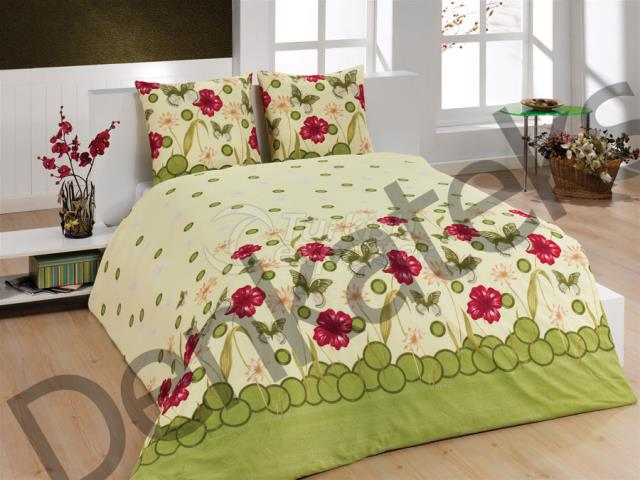 Duvet Cover Set n0161