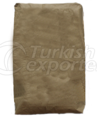 Construction and Chemical Sacks