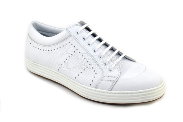 4704 حذاء وايت