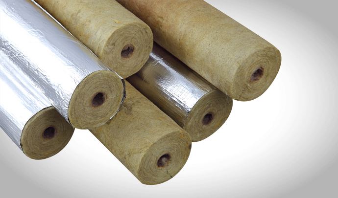 Insulation Products 2