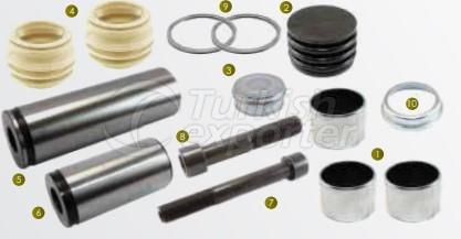 Pin Repair Kit AT 7871