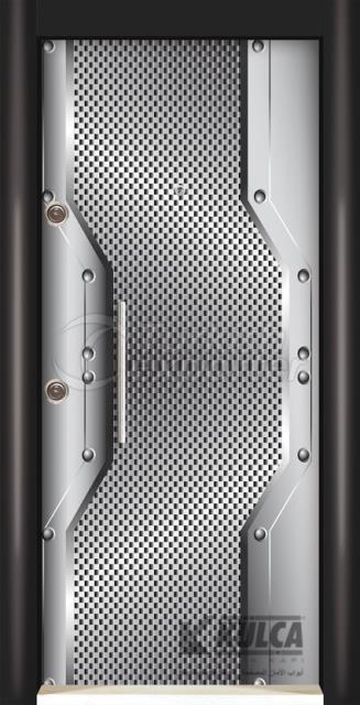S-5022 ( HIGH STEEL DOOR