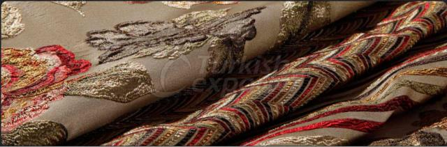 Hand-knotted Carpet