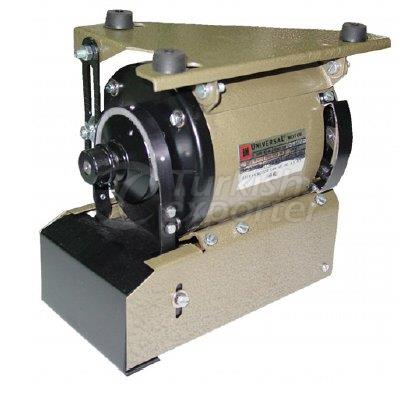 Industrial Sewing Machine Motor
