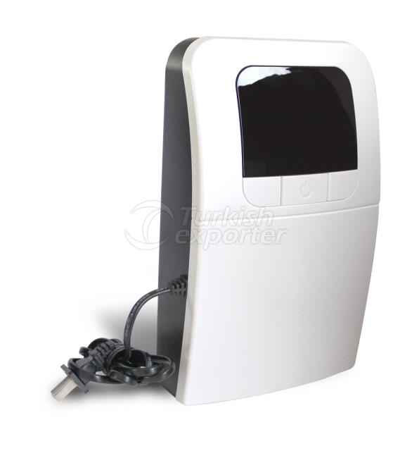 Household Type Ozone Generator OZ-LUX