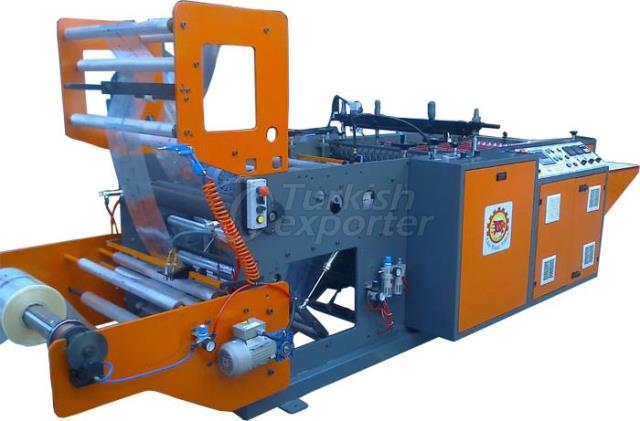 Bag Cutting Machine ESM - 70 LS