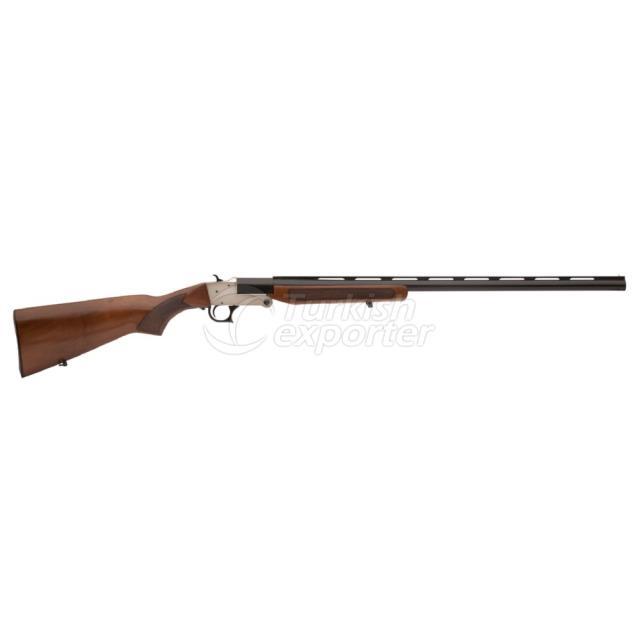 Single Shot SB-1201