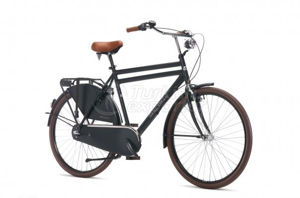 Bicycles – City - Nobel