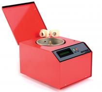 Gluten Index Machine