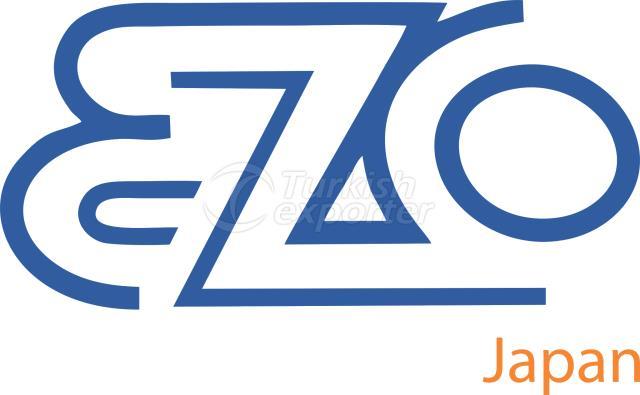 EZO Miniature Bearings