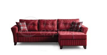 Polo Sofa Sets
