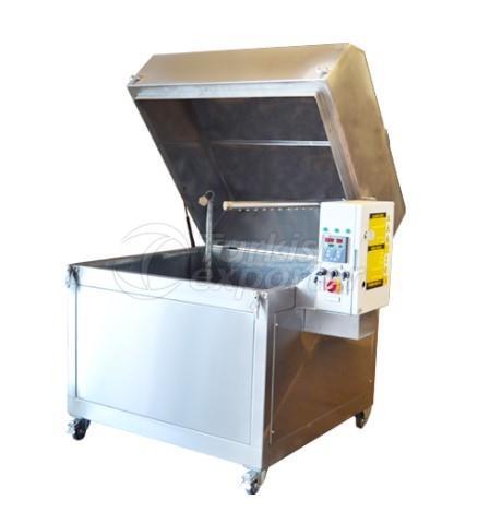 Washing Machine - HB 90 Euro