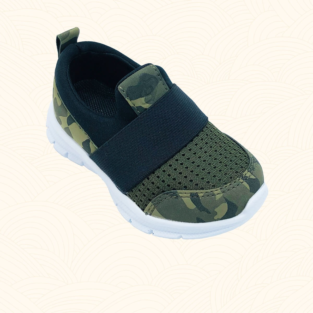Boy Shoes 2065