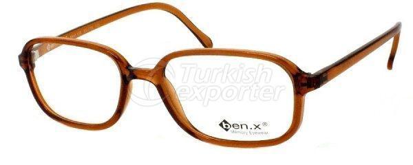 Men Glasses 105-03
