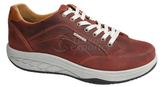 أحذية سكوفيت 0781