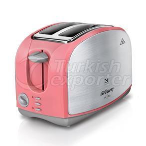 Machine à pain grillé