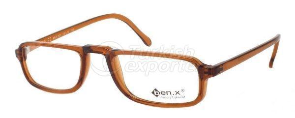 Reading Glasses 301-03
