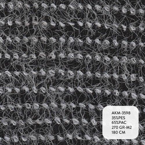 Akm-3598