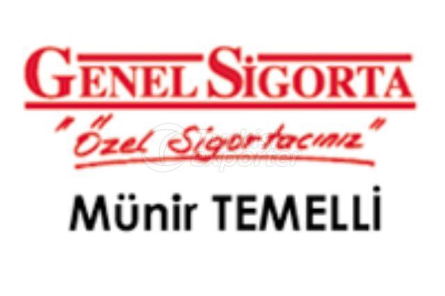 TEMELLI GRUP (SIGORTA)