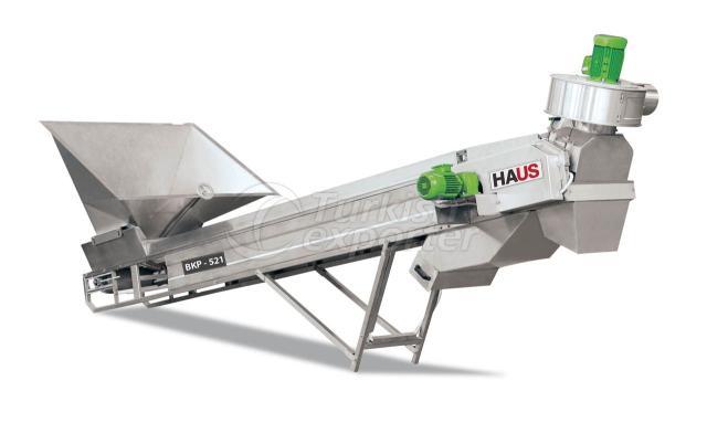Conveyor Belt BKP-521
