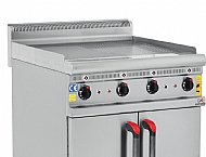 Cooking Units _6_