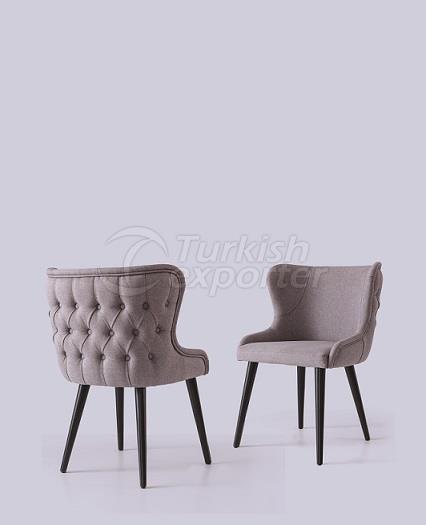 SNC-387-Chair