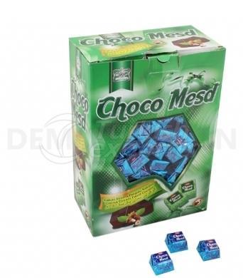 Chocolate Group