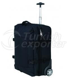 TSY 0095 Luggage