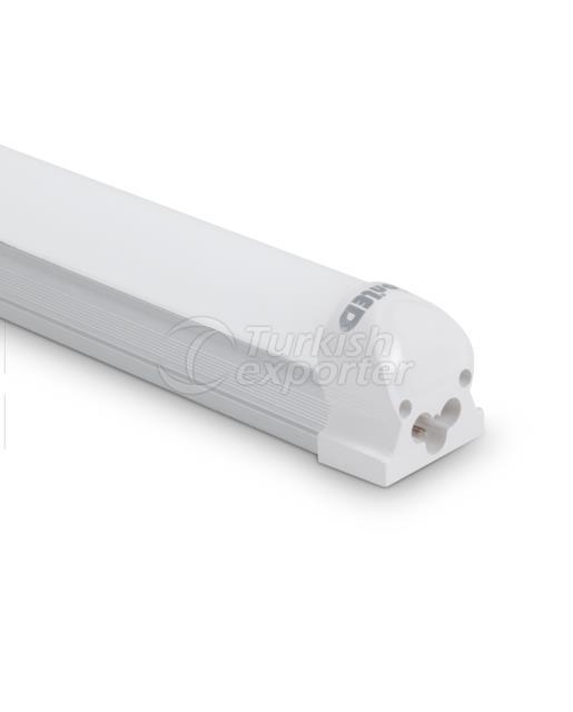 LED Fluorescent END-ALGIDC-12W