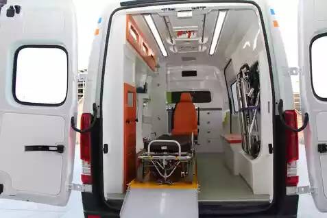 Vehicle Conversion _5_