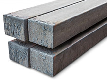 STEEL PRODUCTS _2_