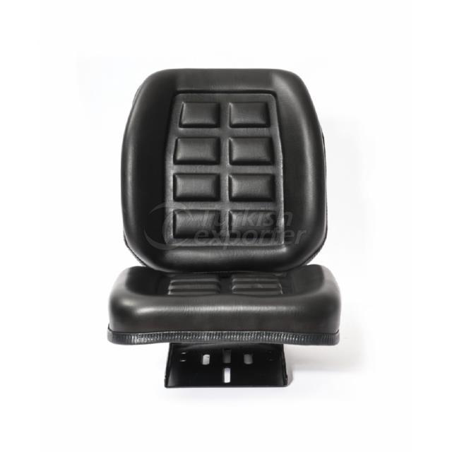 Garden Type Tractor Seats YGS 2215