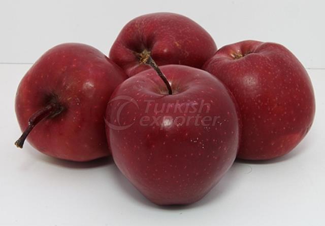 Apple Jeromine