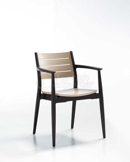 regnum-armchair-brown_cappuccino