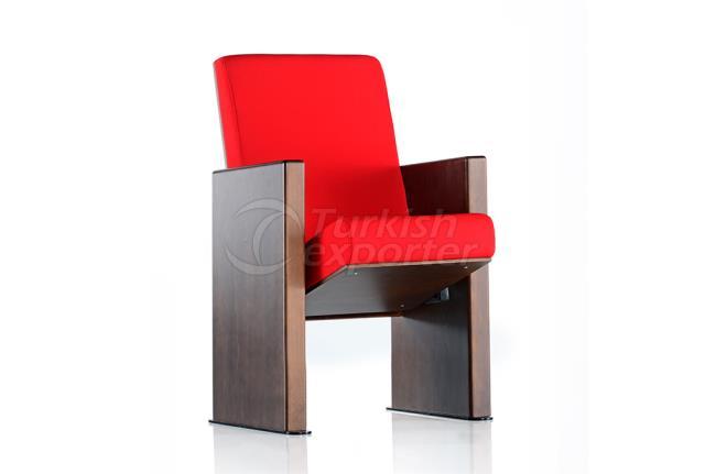مقعد المكتب