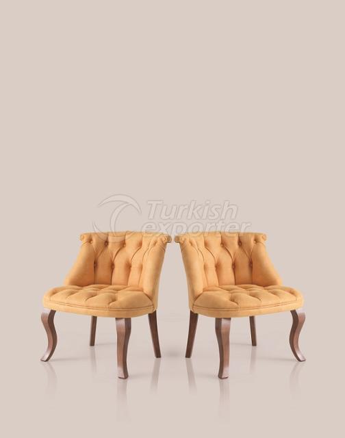 SNC-415-Chair