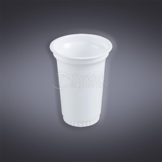 Thermoform Products J75X210A